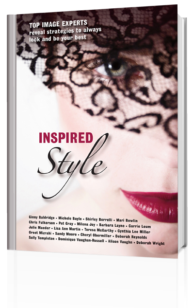 inspired-style-cover-large